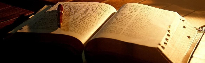 Conociendo a Dios por medio de Jesucristo