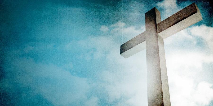 La Plenitud de Cristo
