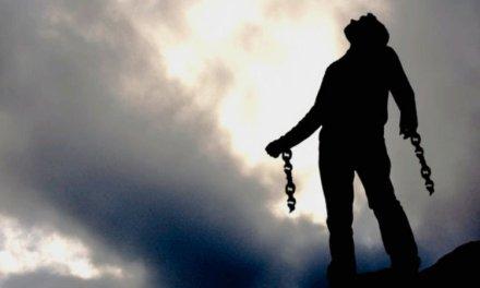 Batalla Contra el Pecado