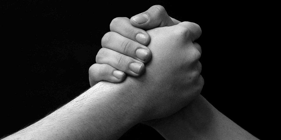 Lealtad, Cualidades del Carácter del Creyente