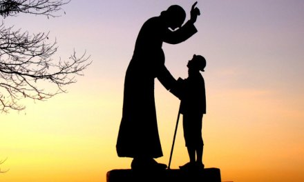 Obediencia, Cualidades del Carácter del Creyente