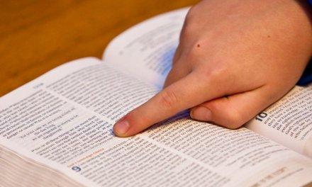La Preeminencia de Cristo en Nuestra Vida Práctica