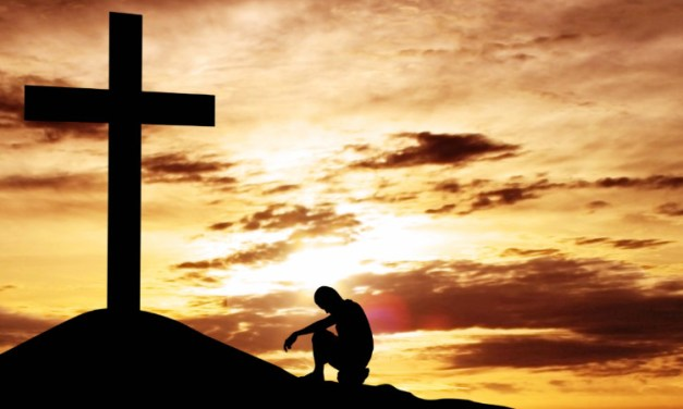 Perseverando en la Fe