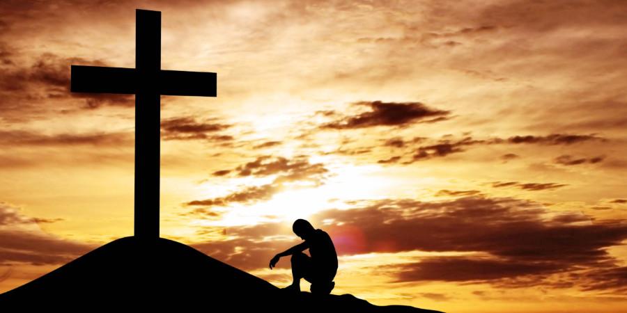 Preguntas que nos hacemos cuya respuesta es la Soberanía de Dios