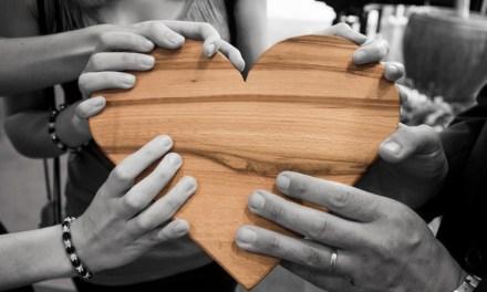 Actitudes que nos ayudaran a motivarnos en el servicio a Dios