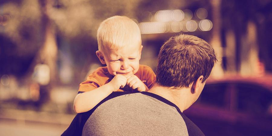 La Compasión y Misericordia de Dios a través de la Disciplina