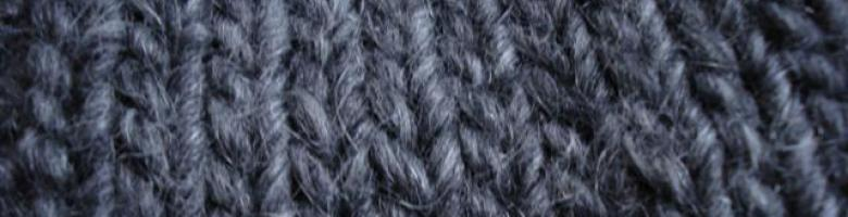 cropped-gray-detail-small.jpg