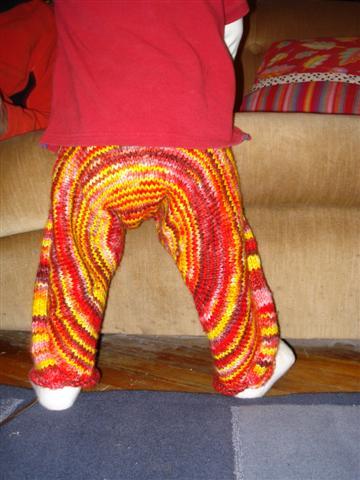 h-pants-back-small