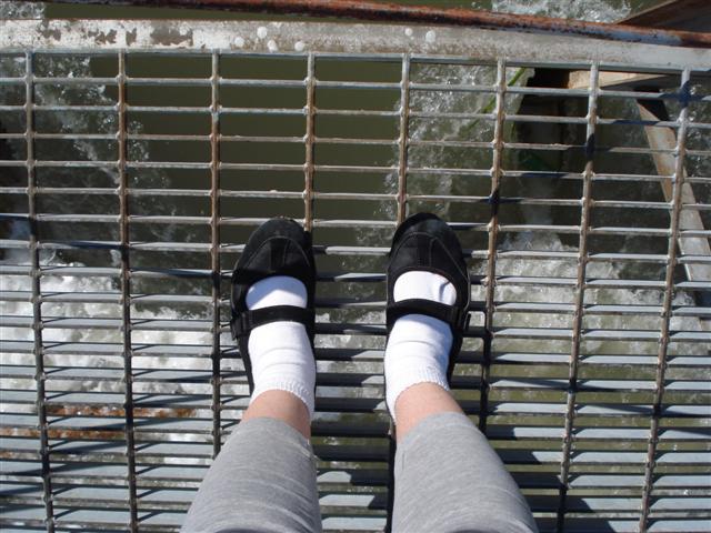 jordan-feet (Small)