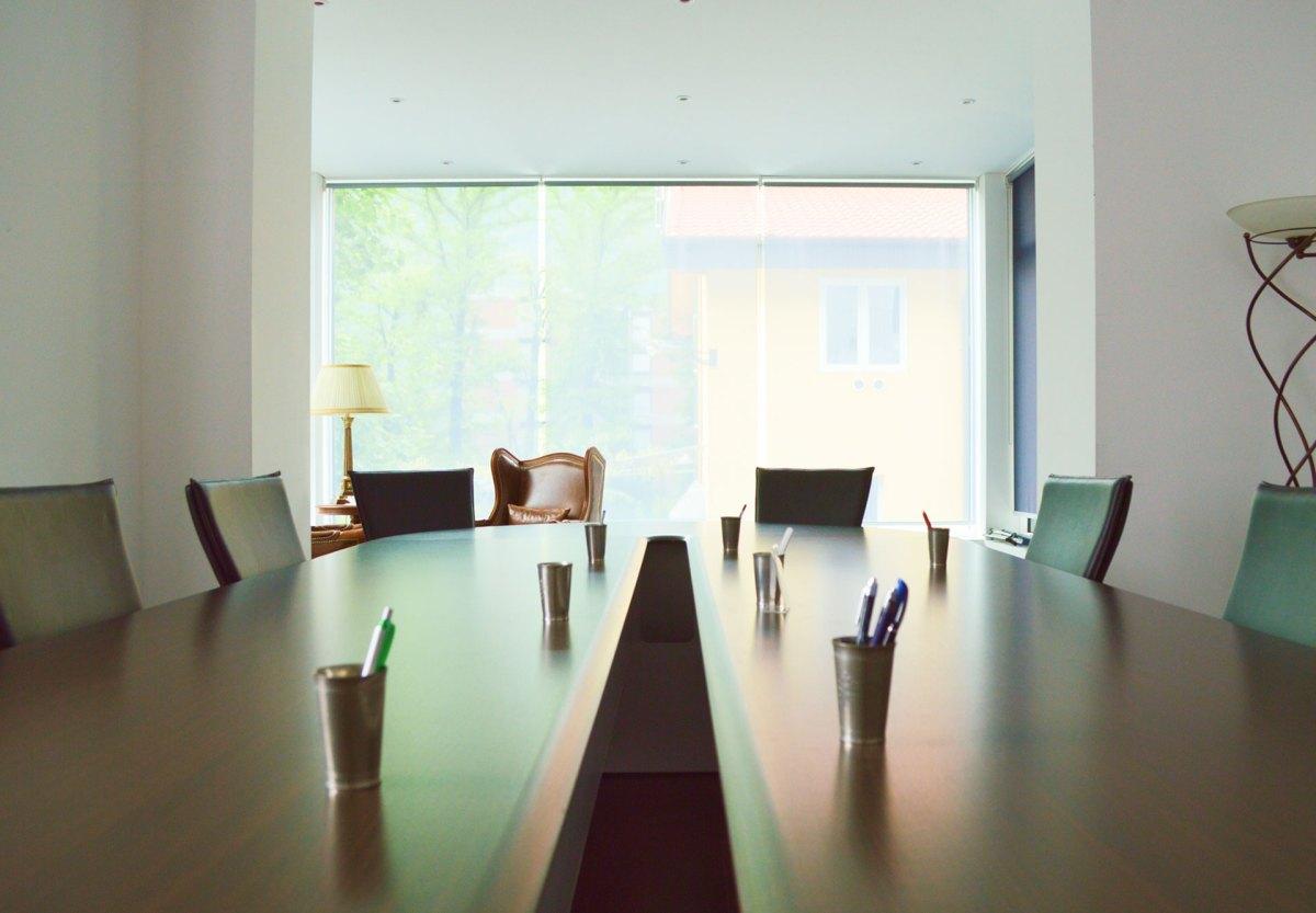 IBC Fiduciaria e Goodwill Asset Management dichiarazioni fiscali