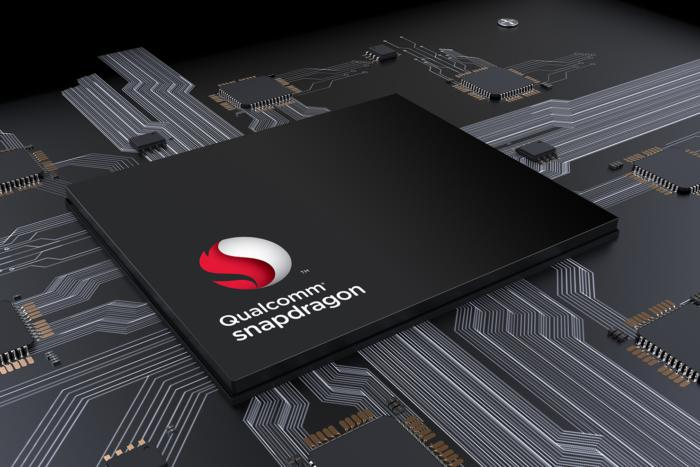 Qualcomm Snapdragon - Does the number of Processor Cores actually matter?