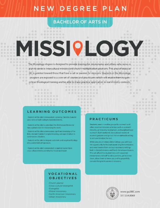 Missiology-Degree IBC Today-page-001