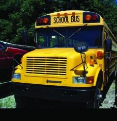 8. GoFundMe Bus pic 2