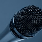 Why It's Important to Deliver a Sermon Without Relying on Notes