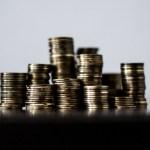 Establishing Compensation Packages - Aubrey Jayroe