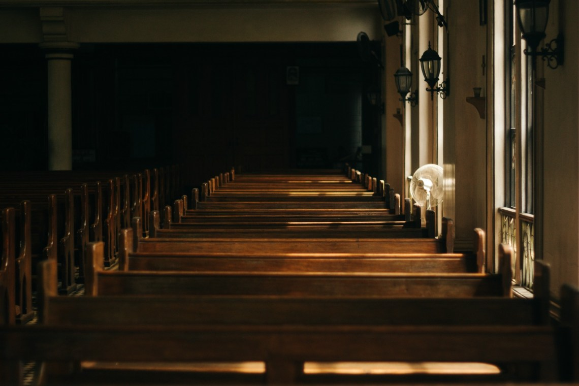 News You Can Use – 10 Things Church Members Would Love to Hear From Their Pastors