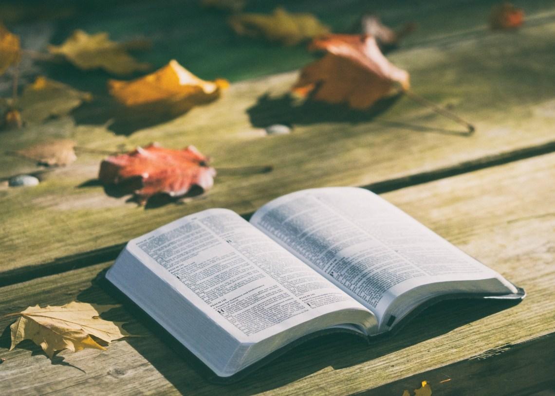 Bobby Killmon – Redaction Criticism and Apostolics