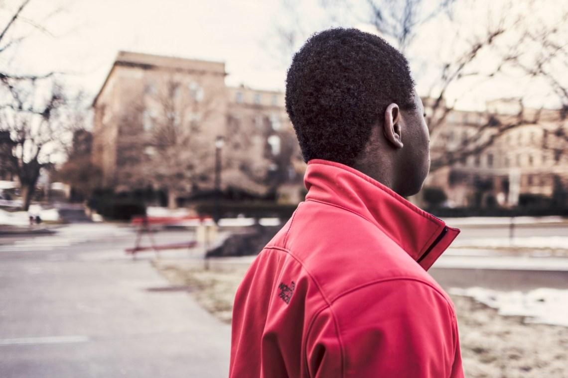 Apostolic Ministry – Ethan Tucker: Teenage Children's Evangelist