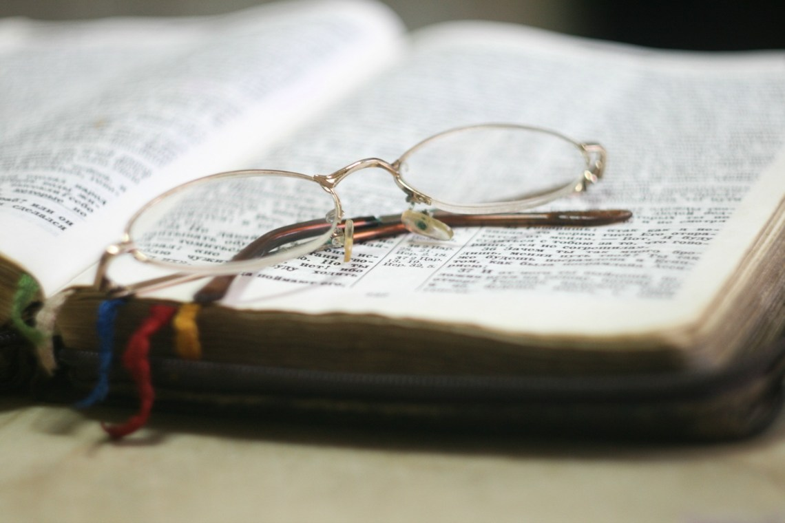News You Can Use – 10 Random Things to Know About Pastors