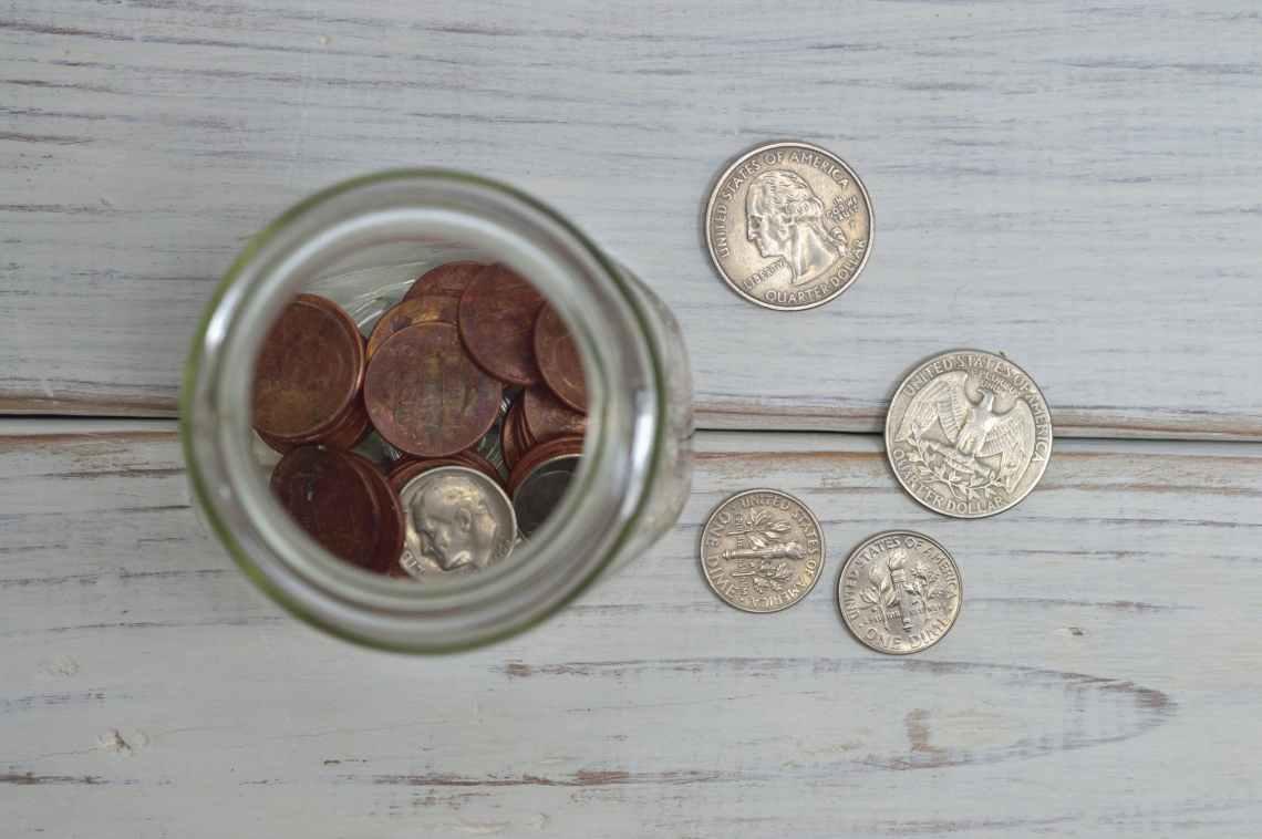 Delano Sherley – Cost Savings (Continued)