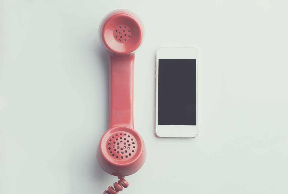 Jennifer Mast – The Importance of Healthy Communication