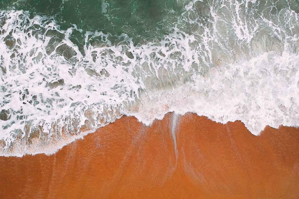 Paul Mooney – When Things Collide
