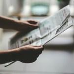 World News - December 2019