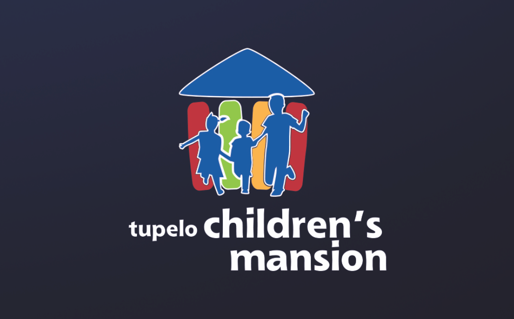 Issue 31-3 – A Day In The Life of Tupelo Children's Mansion