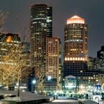 Apostolic Ministry - A Heart For Boston