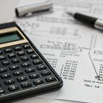 Retirement and Financial Planning