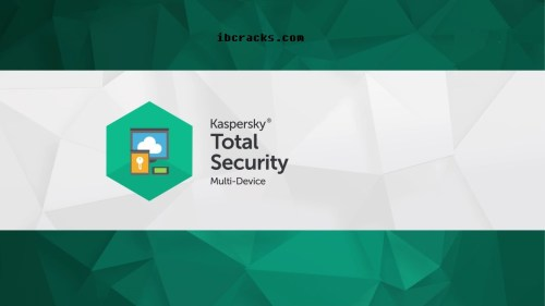 Kaspersky Total Security 21.2.16 Crack + License Key Free Download