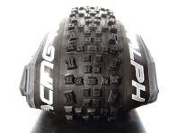 WMB86.gear.ty_ralph_prev-630-80