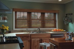 Faux-Wood-Blinds3