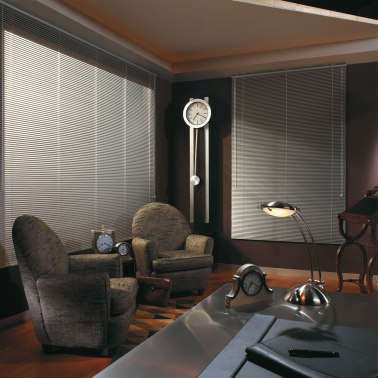 Horizontal-Aluminum-Blinds2