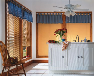 Horizontal-Aluminum-Blinds3