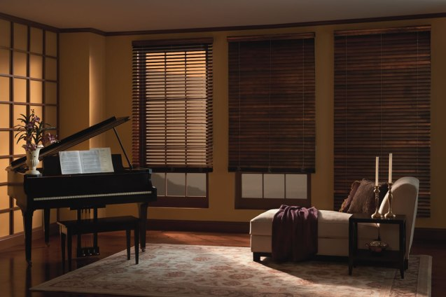 Wood-Blinds8