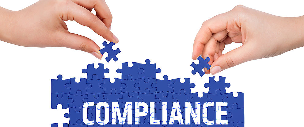 2017: Ano do compliance e de teste para o acordo de leniência