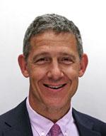 Dr Stuart Bloom