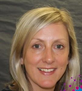 Joanne Fillingham