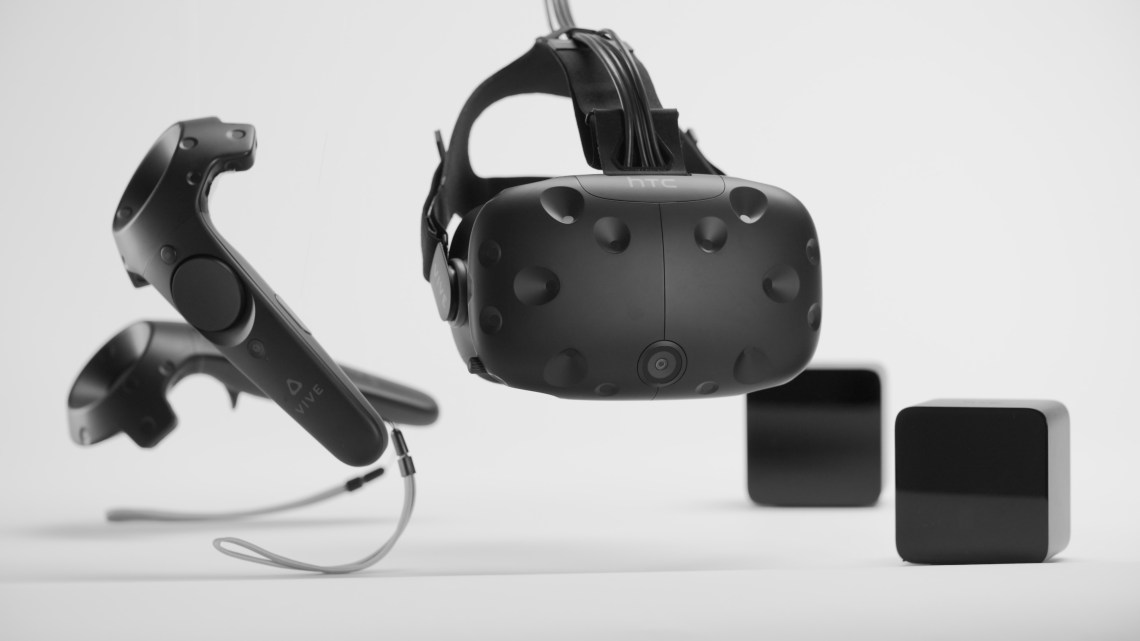 vive-cne-featured
