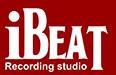 iBeat Recording Studio