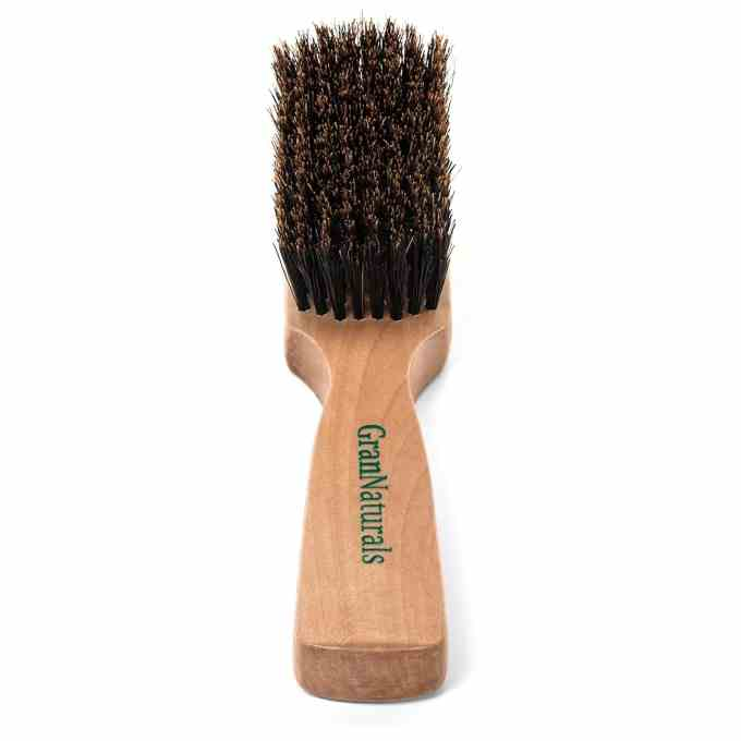 best wave brush buying guide
