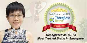 I-Beauty Medispa Bestthreerated.sg