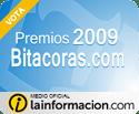 Boton para ir a botar a Bitacoras.com
