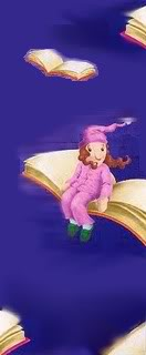 Imagen accesibilidad en leer libros