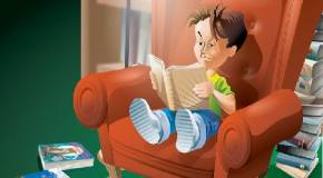 15- Derecho a Actividades temáticas sobre libros