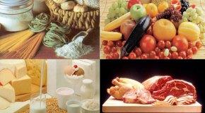 ¿Qué alimentos debo evitar durante el embarazo?