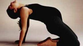 Puedo hacer ejercicio durante el embarazo?