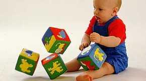 Recopilación de Temas referentes a los exámenes que debe realizarse el futuro padre