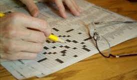 Tips para prevenir el Alzheimer